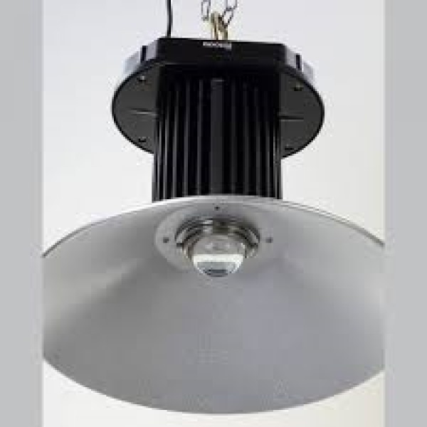 Pasolite_Industrial_LED_High_Bay_Light_PR1329