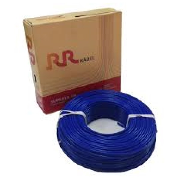 Superex_Flame_Retardent_Cables_By_RR_Kabel