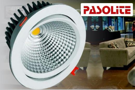Pasolite Lighting